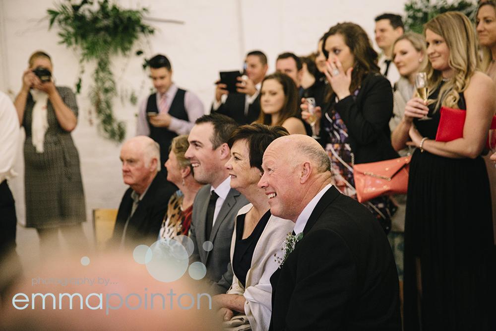 City Farm Perth Wedding 056.jpg