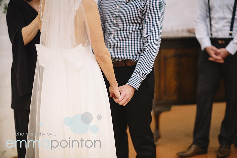 City Farm Perth Wedding 057.jpg