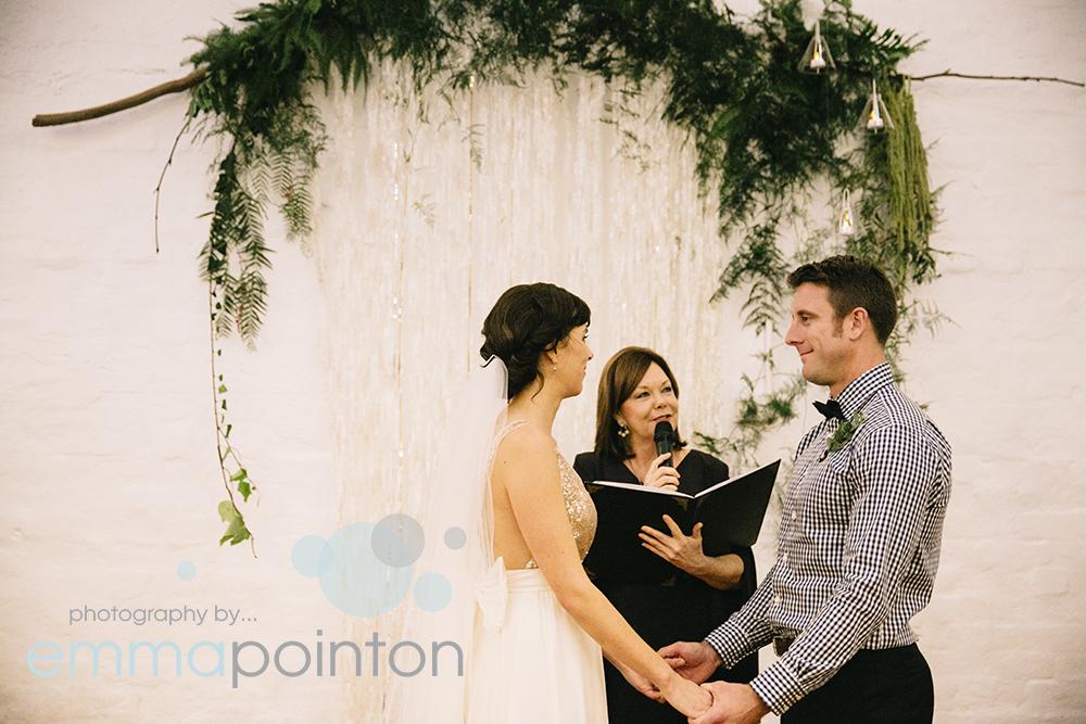 City Farm Perth Wedding 059.jpg