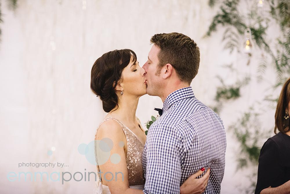 City Farm Perth Wedding 061.jpg