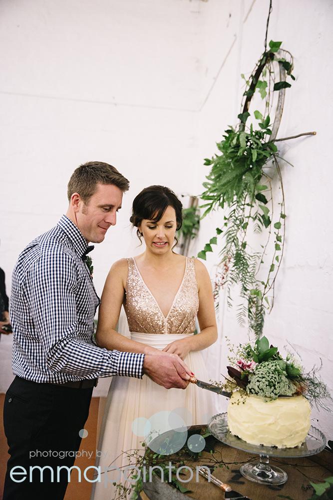 City Farm Perth Wedding 062.jpg