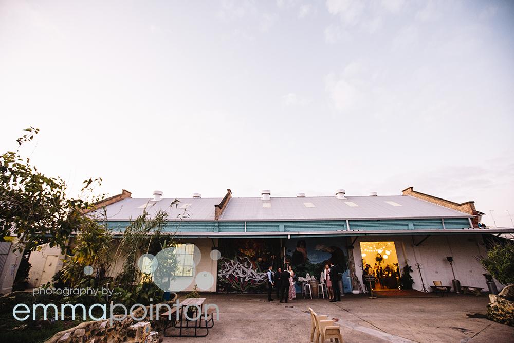 City Farm Perth Wedding 063.jpg