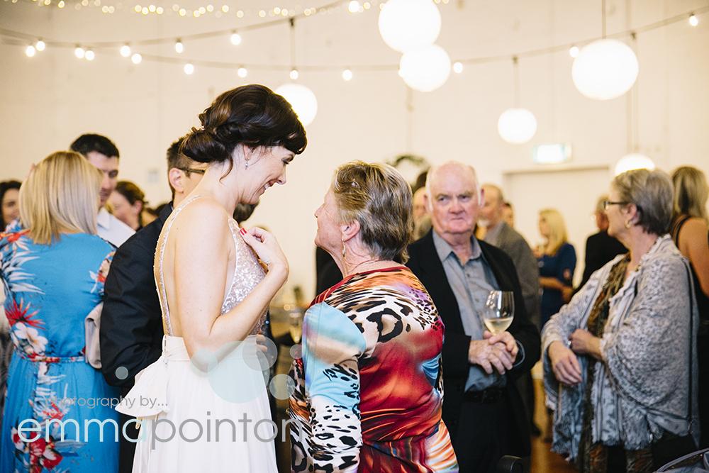 City Farm Perth Wedding 064.jpg