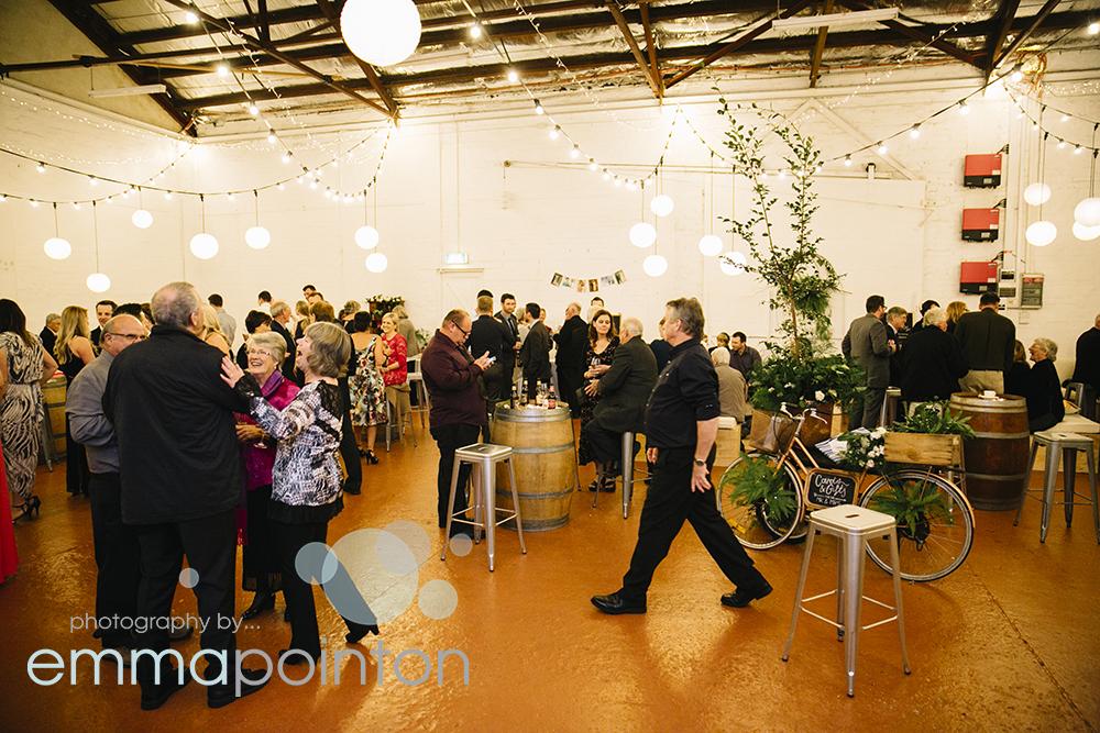 City Farm Perth Wedding 071.jpg