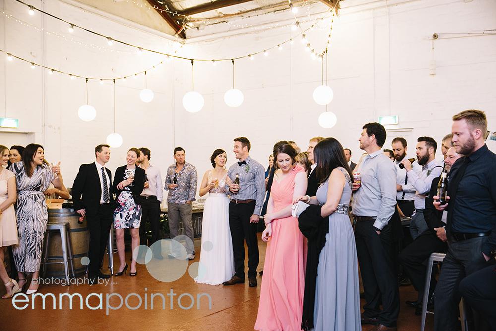 City Farm Perth Wedding 074.jpg