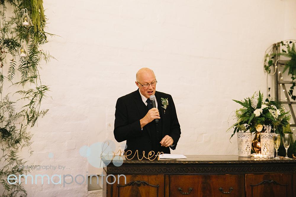 City Farm Perth Wedding 073.jpg