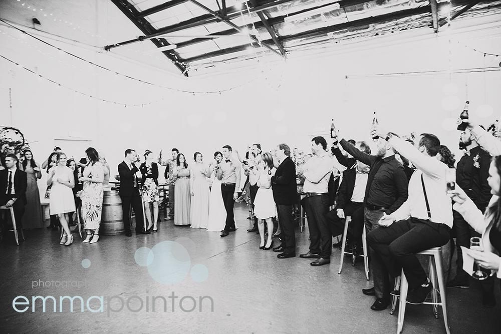 City Farm Perth Wedding 076.jpg
