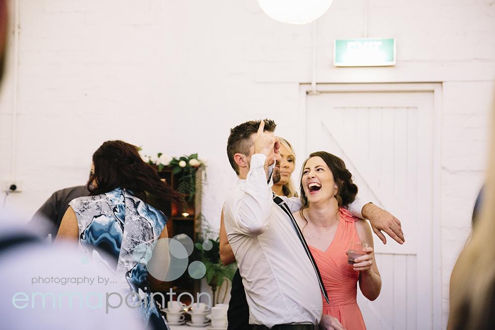 City Farm Perth Wedding 078.jpg