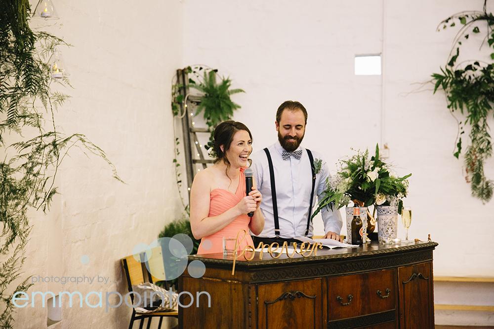 City Farm Perth Wedding 080.jpg