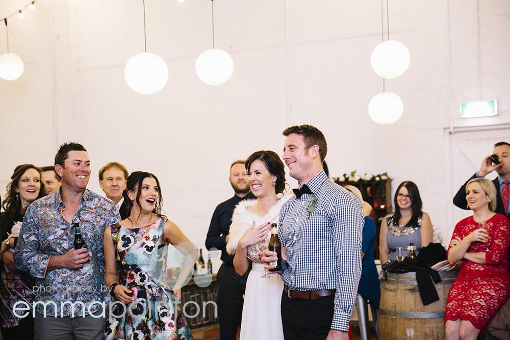 City Farm Perth Wedding 081.jpg