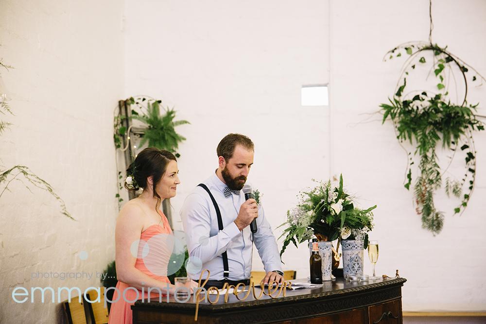 City Farm Perth Wedding 082.jpg
