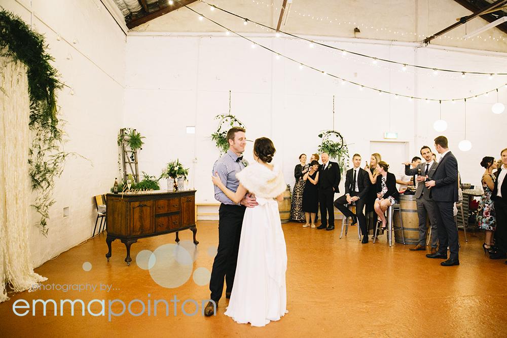 City Farm Perth Wedding 085.jpg