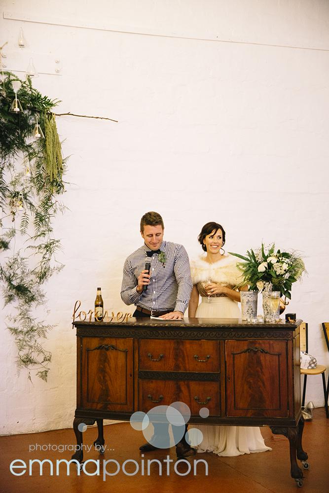 City Farm Perth Wedding 084.jpg