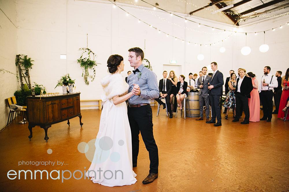 City Farm Perth Wedding 087.jpg