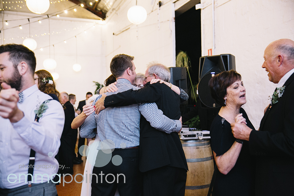 City Farm Perth Wedding 088.jpg