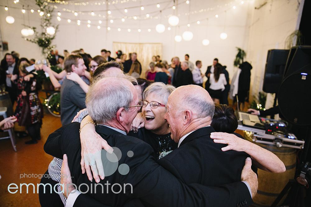 City Farm Perth Wedding 089.jpg