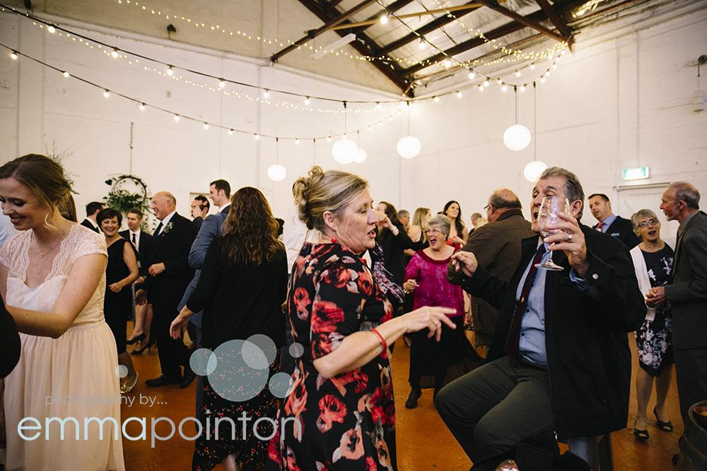 City Farm Perth Wedding 091.jpg