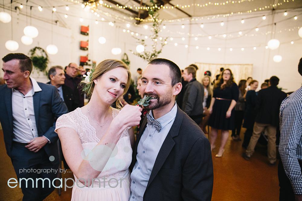 City Farm Perth Wedding 094.jpg