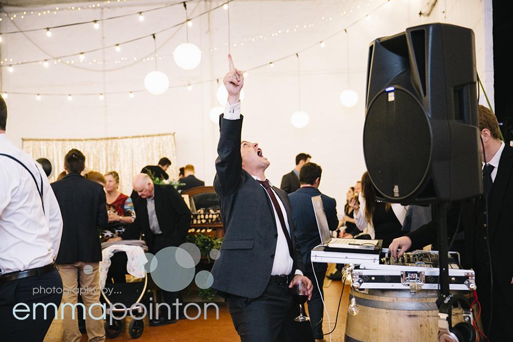 City Farm Perth Wedding 095.jpg