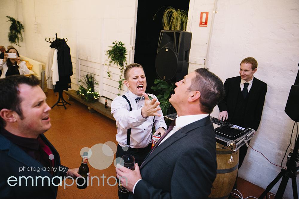 City Farm Perth Wedding 098.jpg