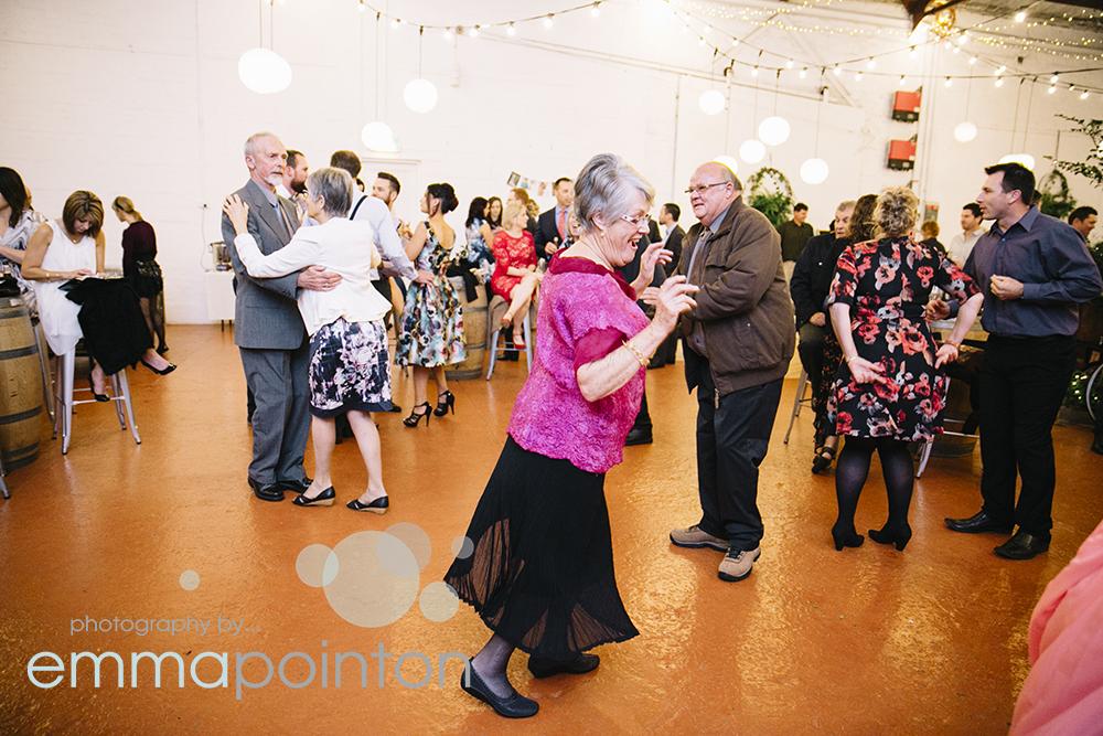 City Farm Perth Wedding 097.jpg
