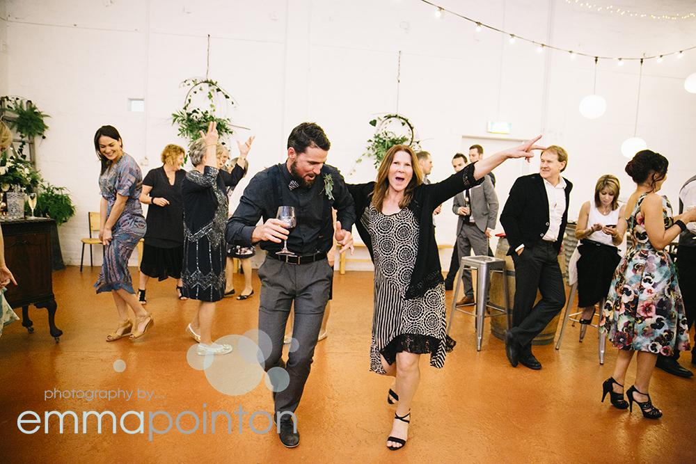 City Farm Perth Wedding 099.jpg