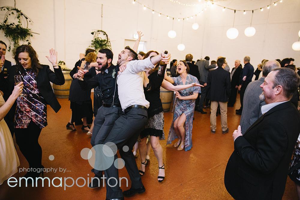 City Farm Perth Wedding 102.jpg