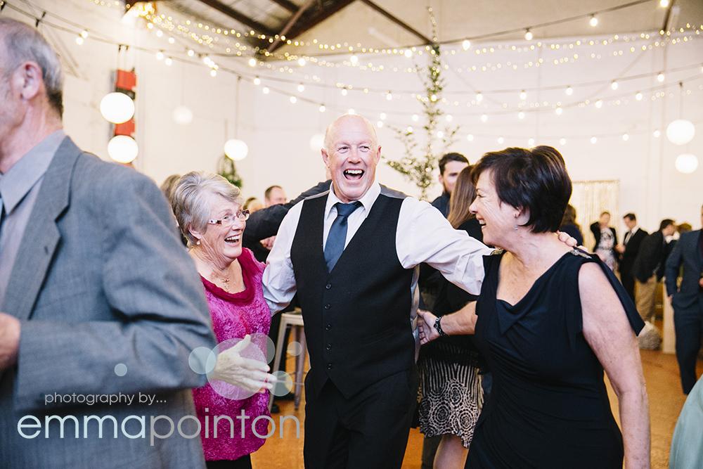 City Farm Perth Wedding 101.jpg