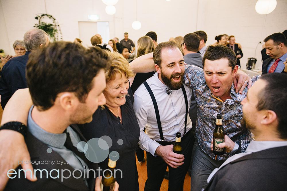 City Farm Perth Wedding 103.jpg