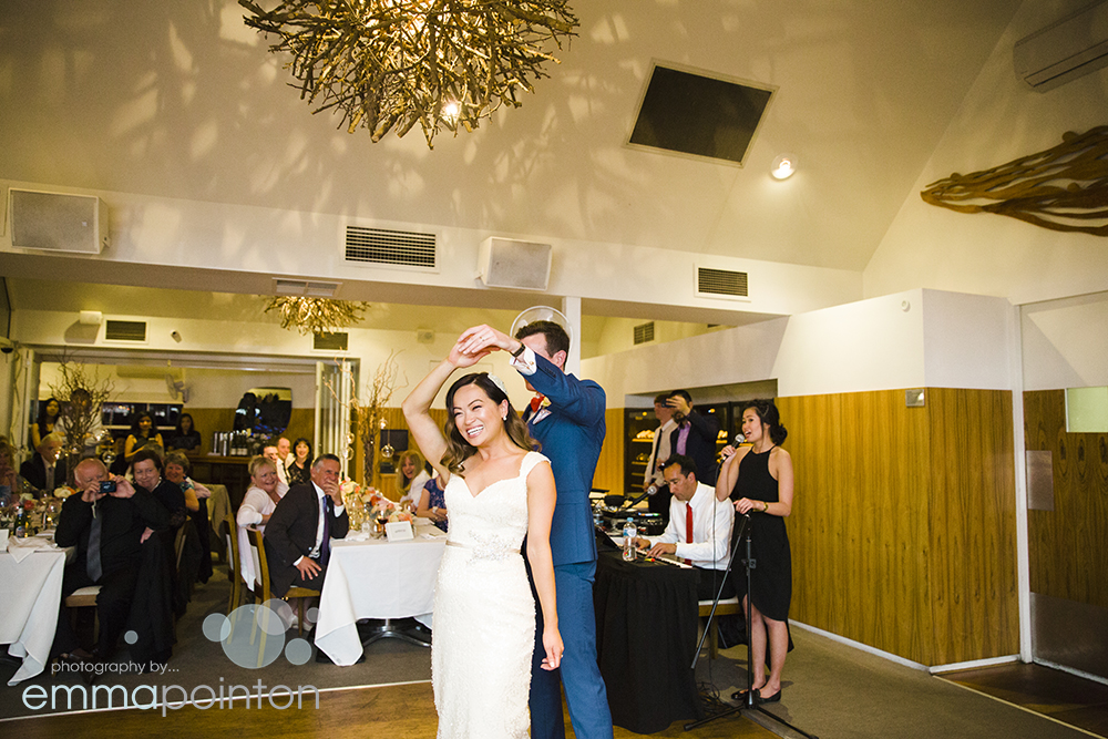 Wendy & Hayden {Mosmans Restaurant Wedding} 069.jpg