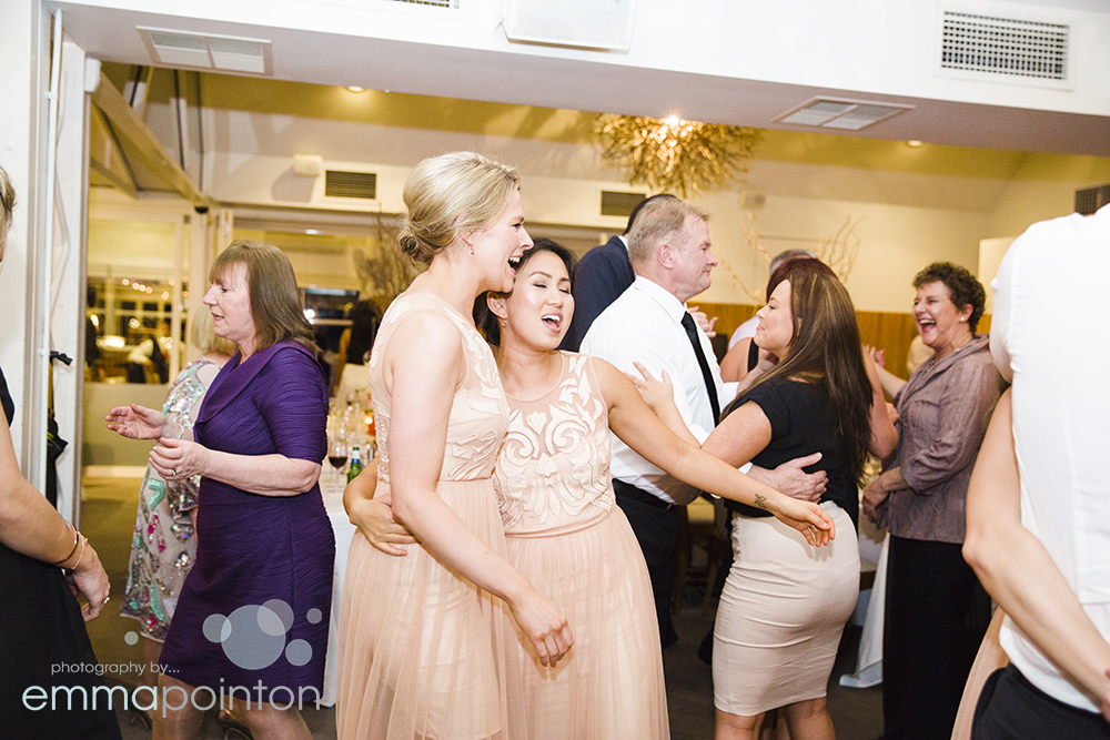 Wendy & Hayden {Mosmans Restaurant Wedding} 071.jpg