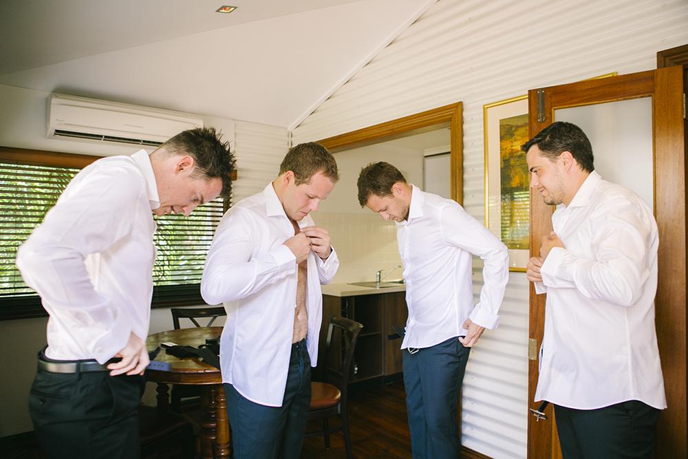 Jaye+&+Jake+Broome+Wedding+0299.jpg