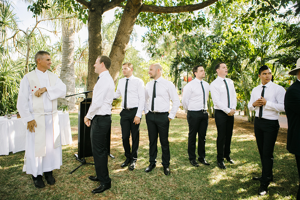 Jaye+&+Jake+Broome+Wedding+0563.jpg