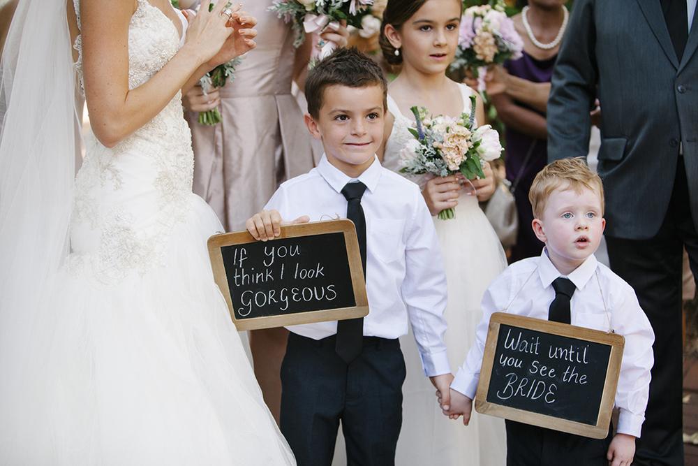 Jaye+&+Jake+Broome+Wedding+0594.jpg