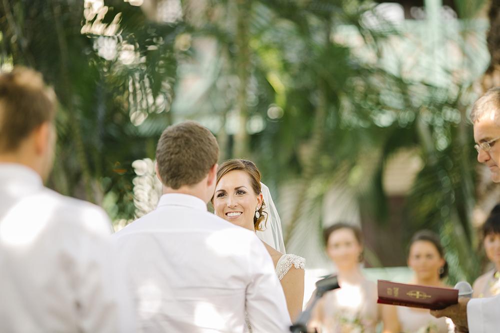Jaye+&+Jake+Broome+Wedding+0761.jpg