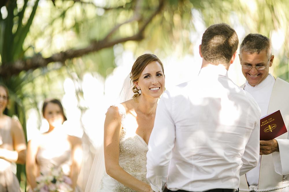 Jaye+&+Jake+Broome+Wedding+0940.jpg