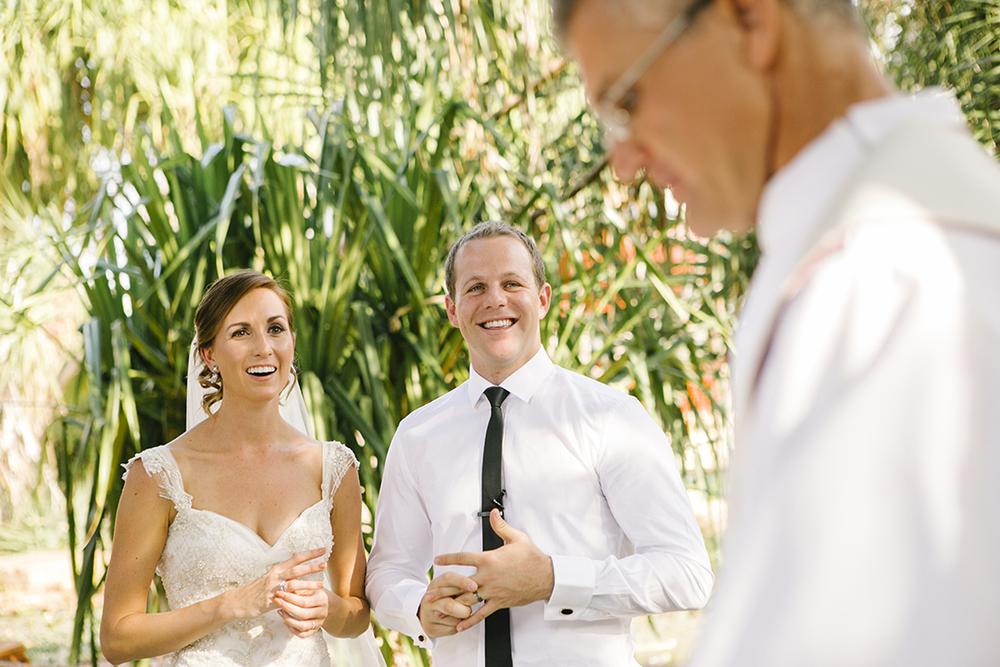 Jaye+&+Jake+Broome+Wedding+1126.jpg