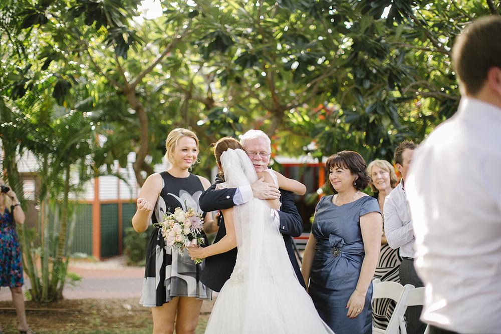 Jaye+&+Jake+Broome+Wedding+1171.jpg