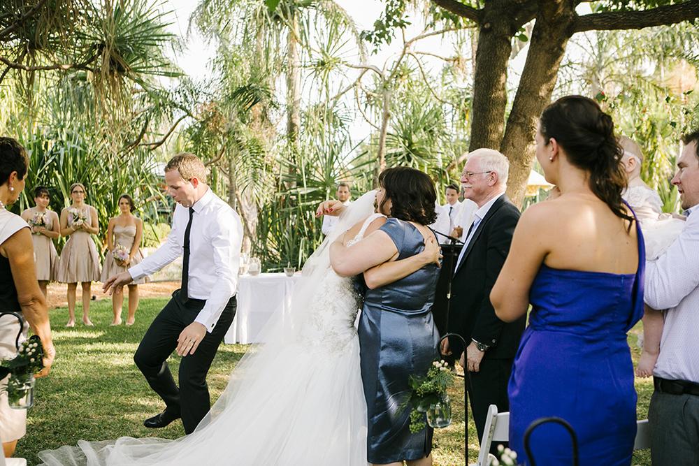 Jaye+&+Jake+Broome+Wedding+1174.jpg