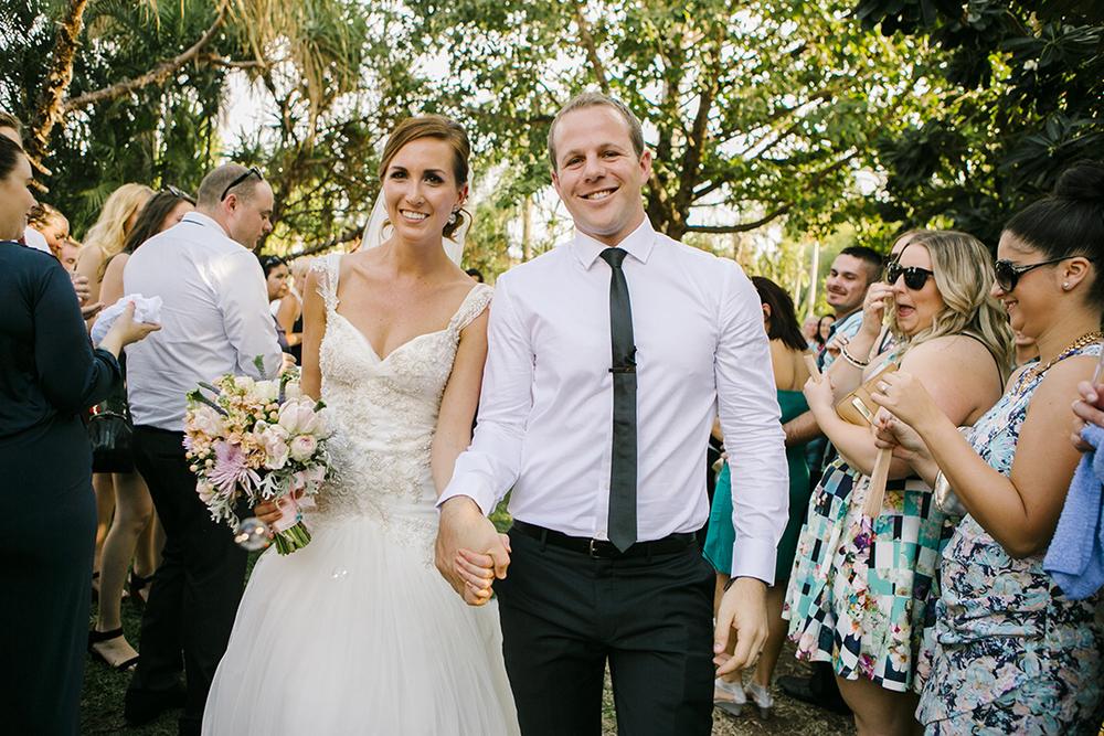 Jaye+&+Jake+Broome+Wedding+1197.jpg