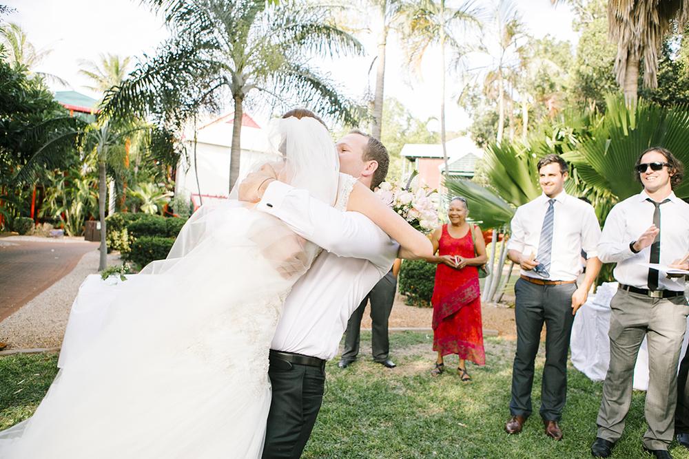 Jaye+&+Jake+Broome+Wedding+1202.jpg