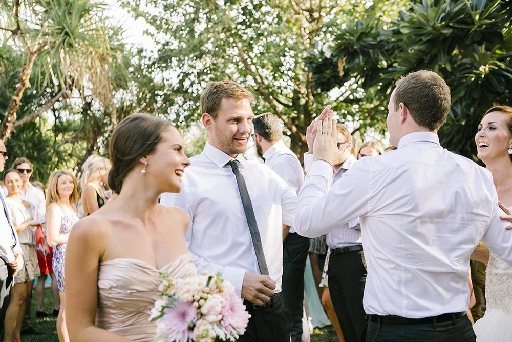 Jaye+&+Jake+Broome+Wedding+1205.jpg