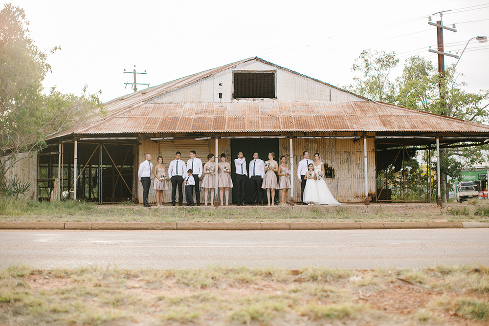 Jaye+&+Jake+Broome+Wedding+1390.jpg