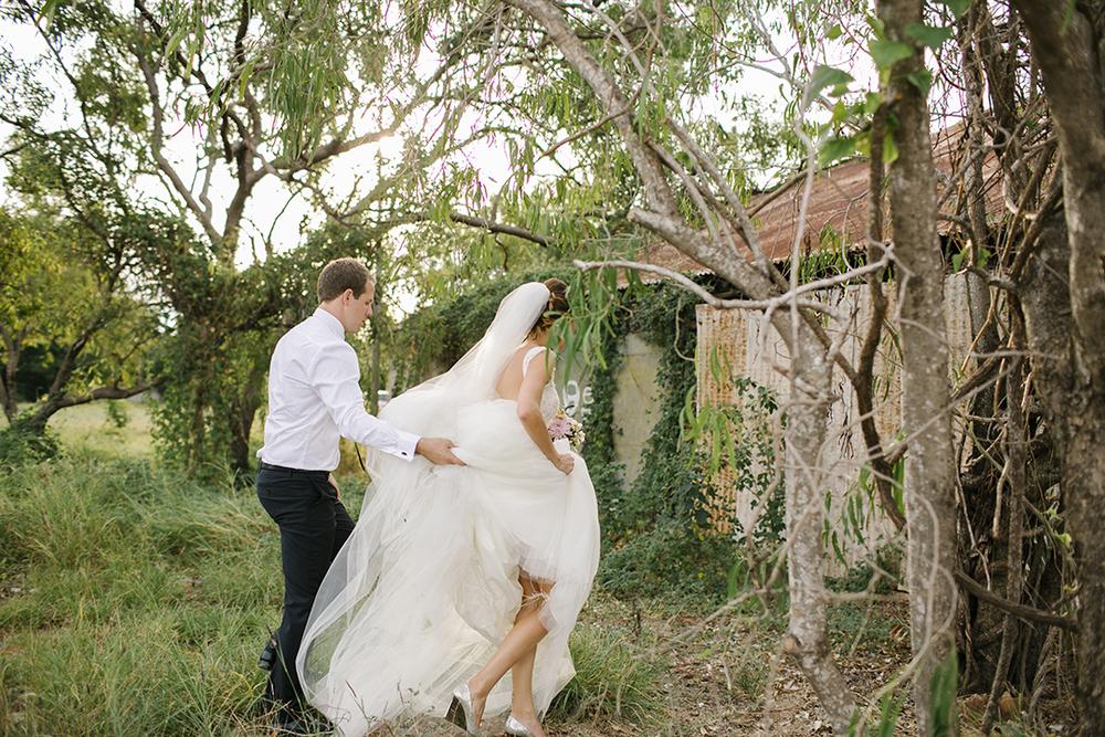 Jaye+&+Jake+Broome+Wedding+1438.jpg