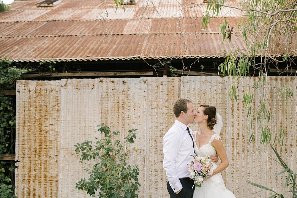 Jaye+&+Jake+Broome+Wedding+1442.jpg