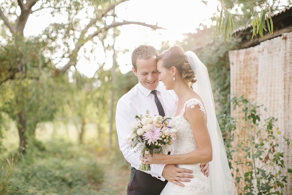 Jaye+&+Jake+Broome+Wedding+1484.jpg