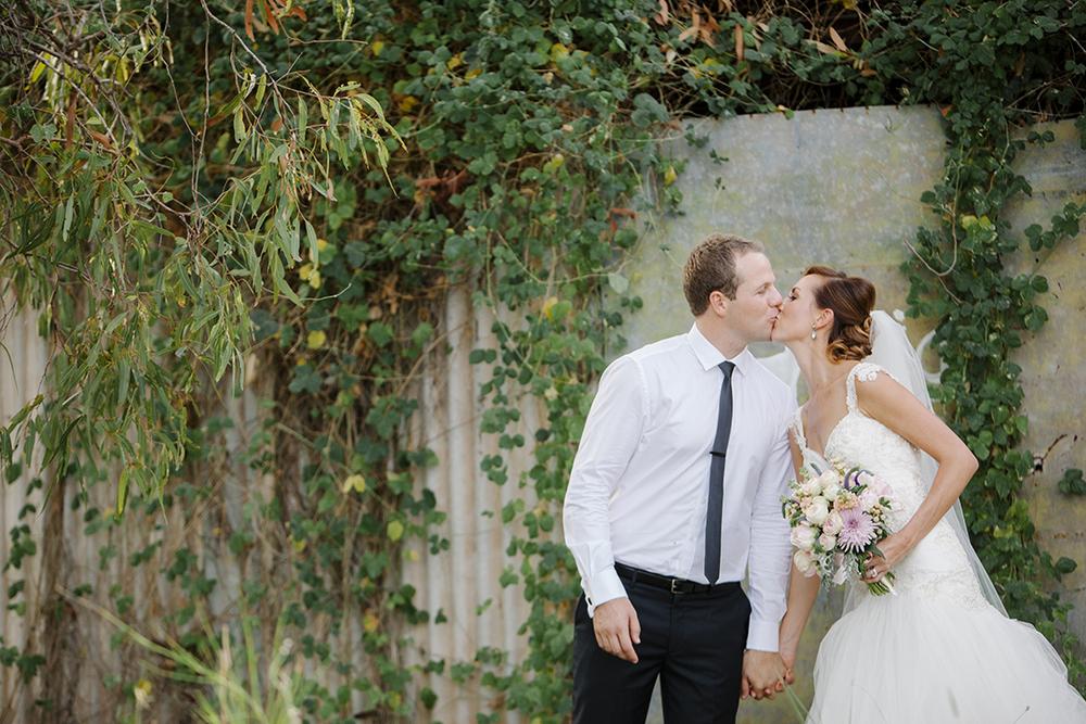 Jaye+&+Jake+Broome+Wedding+1521.jpg
