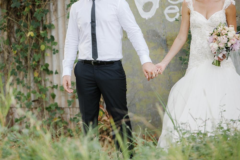 Jaye+&+Jake+Broome+Wedding+1524.jpg