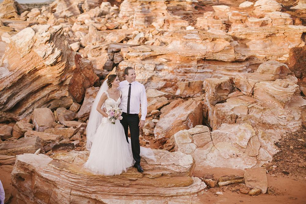 Jaye+&+Jake+Broome+Wedding+1596.jpg