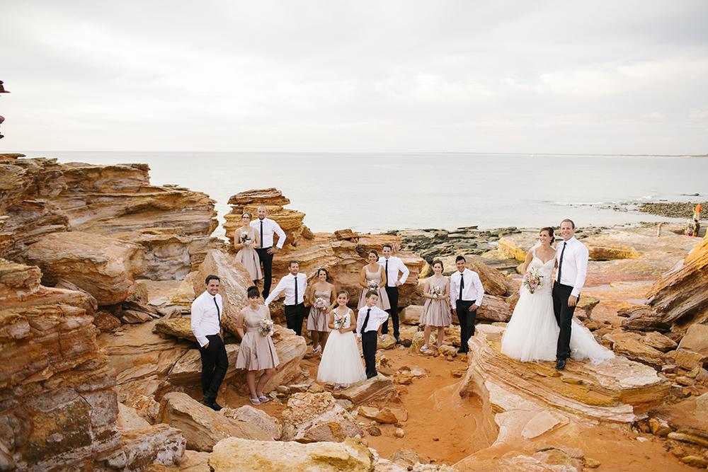 Jaye+&+Jake+Broome+Wedding+1605.jpg